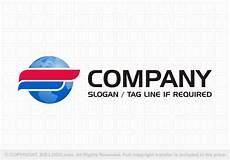 Shipping Logo Shipping Company Logo