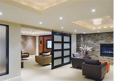 Amazing Basements Designs 7 Awesome Basement Design Ideas For Your Inspiration