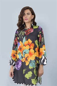 New Shirts 2020 Latest Winter Shirts Designs Amp Styles 2018 2019 Collection