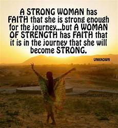 Strengths In A Person Women Of Faith Quotes Quotesgram