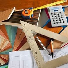Architecture Equipment Interior Design Educators Seem To Live In An Unreal Bubble
