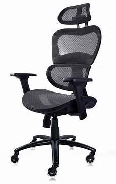 Ergonomic Sofa 3d Image by Nouhaus Ergo3d Ergonomic Mesh Office Chair Review 2020