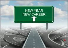 Need A New Career It S A New Year Your New Career Ahead Poimena