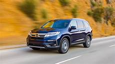 when does the 2020 honda pilot come out when does the 2020 honda pilot come out review 2020