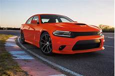 2020 Dodge Charger Gt by 2020 Dodge Durango Gt Specification Redesign Rumors Msrp