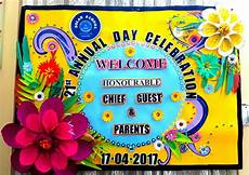 Welcome Chart For Classroom Pin On School Chart Ideas 3d Art Cutting Paper Art By