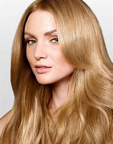 Best Light Golden Brown Hair Color Light Golden Brown Hair Color Tumblr