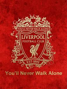Liverpool Wallpaper Iphone 6 Plus by Liverpool F C Wallpaper Free Mobile Wallpaper