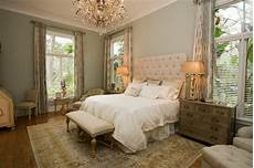 Master Bedroom Ideas Traditional Images Of Traditional Master Bedrooms 4 Inspiring Design