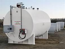 Aboveground Fuel Tanks Fuel Petroleum Equipment Systems Supplies Amp Parts