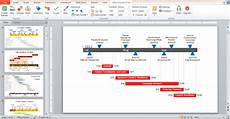 Microsoft Timeline The World S 1 Free Timeline Maker For Powerpoint Just Got