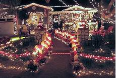 Where To Look At Christmas Lights In Dallas Best Christmas Lights And Awesomely Decorated Homes Around