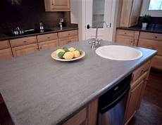 corian tile corian gray countertops kitchen decorating