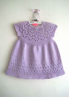 knitting dress evie dress knitting pattern by sparkles