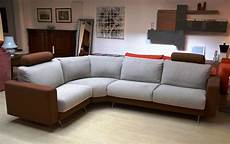 divani salotti divano angolo doimo salotti divani a prezzi scontati
