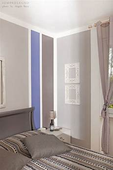 complementi d arredo da letto arredamenti di design realizzati su misura per un open