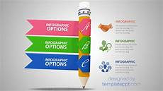 Graphic Design Templates Free Download 3d Animated Powerpoint Templates Free Download Desain