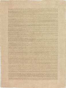 fibra uno tappeti forum arredamento it abbinamento divano tappeto