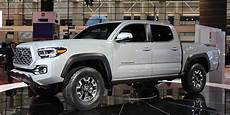 toyota tacoma 2020 release date 2020 tacoma release date specifications and price