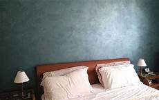 colorare le pareti della da letto colorare le pareti della da letto missionmeltdown