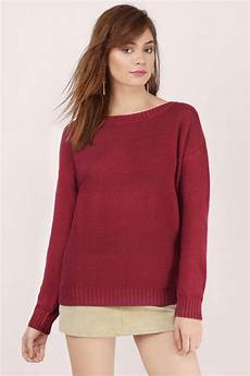 knit sweaters sweaters for oversized sweaters cable knit