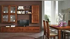 mobile soggiorno classico arredamento soggiorno classico by artigianmobili