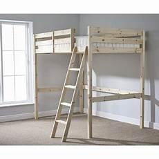 beds children s beds bunk cabin beds wayfair co uk