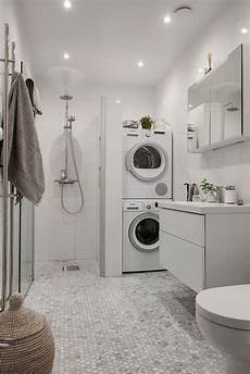 basement bathroom ideas pictures 27 stylish basement laundry room ideas for your house