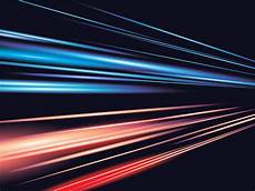 What Is The Speed Of Light Through A Vacuum Nasa Explains How To Travel At 99 9 Percent Of The Speed