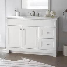 home decorators collection sedgewood 48 1 2 in w bath