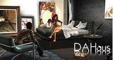 Camasutra Sofa 3d Image by Tantra Bed Crest Chair New Items Out Now At Dahaus