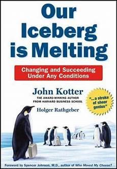 Our Iceberg Is Melting Our Iceberg Is Melting Tmiberia