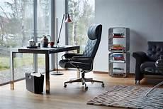 home office sessel kreative ideen f 252 r das ungenutzte zimmer in eurem zuhause
