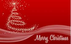Christmas Pictures To Download Merry Christmas Tree Wallpaper Free Download Pixelstalk Net