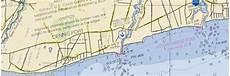 Tide Chart Dennis Ma Dennis Port Ma Tides Tide Charts And Weather Us Harbors