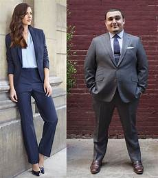 Formal Business What To Wear To Your Interview Pomona College In