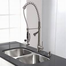 Costco Kitchen Faucet Kitchen Faucets Costco D Home Decoration From