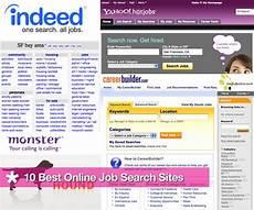 Best Job Website 10 Best Online Job Search Sites Popsugar Tech