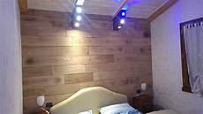 rivestimento in legno pareti rivestimento in legno per pareti e controsoffittature