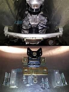 R154 Swap Transmission Mount Kit For Mk4 Sc Gs