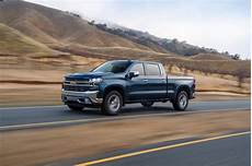 2019 dodge 3 0 diesel 2020 chevrolet silverado turbo diesel detailed autoverdict