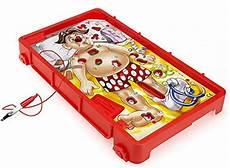 giochi hasbro da tavolo hasbro allegro chirurgo gioco da tavolo