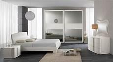 da letto spar prezzi da letto spar prestige prezzi idee per la casa