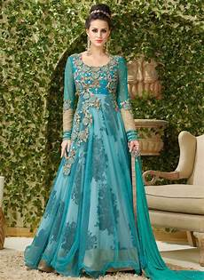 gown dresses wear stylish gown dresses 2018 for