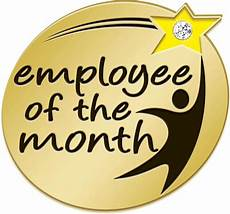 Employee Of The Month Award Recognition Pins Employee Of Month Pin
