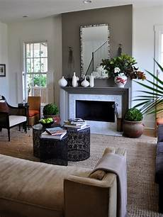 Interior Decoration Catalog The Best Southern Decorating Tips Of All Time Living