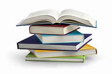 education books 200 free textbooks a meta collection open culture