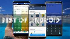 Amazing Android Applications Updated Best New Amazing Unique Android Apps February