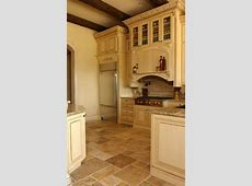 Tuscan Kitchen Design Ideas   Decoration Love
