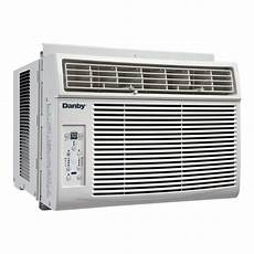 Red Light On Danby Air Conditioner Danby Dac060eb2gdb Air Conditioner Window Mounted 11